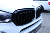USED 2016 66 BMW X5 3.0 XDRIVE30D M SPORT 5d 255 BHP PRO NAV, ADAPTIVE SUSPENSION, PDC, SUNSET PROTECTION, XENONS...