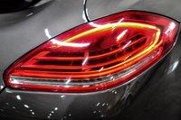USED 2015 15 PORSCHE PANAMERA 3.0 D V6 TIPTRONIC 5d 300 BHP