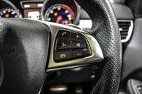 USED 2016 66 MERCEDES-BENZ GLE-CLASS 3.0 GLE 350 D 4MATIC AMG LINE PREMIUM 4d 255 BHP
