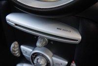 USED 2008 08 MINI CLUBMAN 1.6 COOPER D 5d 108 BHP