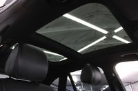 "USED 2018 18 MERCEDES-BENZ GLC-CLASS 2.1 GLC 220 D 4MATIC AMG LINE PREMIUM 5d 168 BHP 20"" AMG ALLOYS, SIDE STEPS, SAT NAV, LEATHER..."