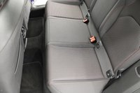 USED 2018 18 SEAT LEON 1.4 TSI FR TECHNOLOGY 5d 148 BHP SAT/NAV, BLUETOOTH, DAB, APPLE CAR PLAY, TINTED GLASS, UPGRADED ALLOYS, LOW MILES...