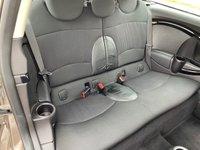 USED 2012 12 MINI CLUBMAN 1.6 ONE D 5d 90 BHP
