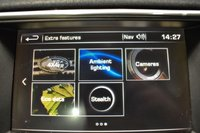 USED 2015 65 LAND ROVER RANGE ROVER EVOQUE TD4 HSE DYNAMIC LUX