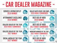 USED 2015 15 AUDI A1 1.4 SPORTBACK TFSI SPORT 5d 123 BHP DAB, BLUETOOTH, CRUISE, REAR PARK, AUTO LIGHTS, UPGRADED ALLOYS, PEARL WHITE....