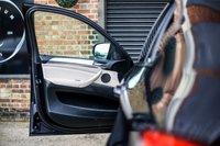 USED 2013 13 BMW X6 3.0 M50D 4d AUTO 376 BHP