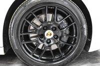 USED 2014 14 PORSCHE PANAMERA 3.0 D V6 TIPTRONIC 5d 300 BHP