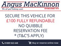 USED 2012 12 FORD TRANSIT CONNECT 1.8 T230 TREND HR VDPF 89 BHP