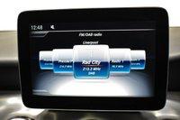 USED 2018 67 MERCEDES-BENZ GLA-CLASS 2.1 GLA 200 D AMG LINE PREMIUM PLUS 5d 134 BHP