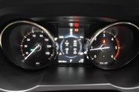 USED 2016 LAND ROVER RANGE ROVER EVOQUE 2.0 TD4 SE TECH 5d 177 BHP