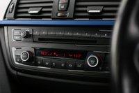 USED 2014 64 BMW 3 SERIES 3.0 335D XDRIVE M SPORT 4d AUTO 309 BHP