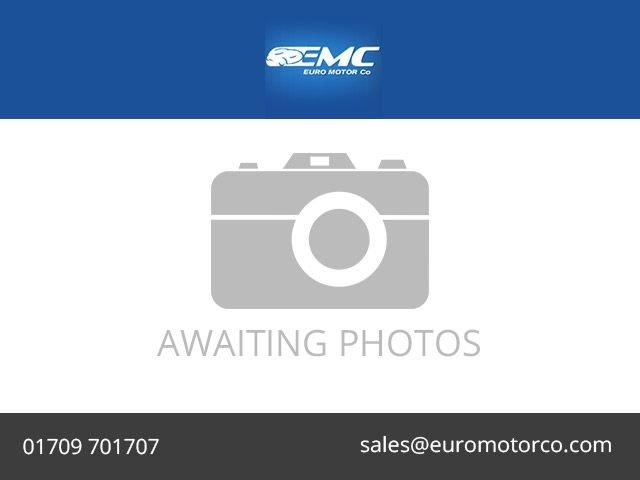 2020 20 KIA SPORTAGE 2.0 CRDI GT-LINE S ISG 5d 183 BHP