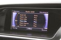 "USED 2012 J AUDI A5 3.0 TDI QUATTRO BLACK EDITION 2d 245 BHP SAT/NAV, DAB, BLUETOOTH, B+O MUSIC, TINTED GLASS, 19"" FRESHLY POWDER COATED ALLOYS, HEATED LEATHER AUTOMATIC, QUATTRO, 6 SERVICES..."