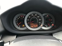 USED 2010 10 TOYOTA RAV4 2.0 XT-R VALVEMATIC 5d 158 BHP