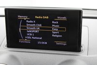 USED 2013 63 AUDI A3 2.0 TDI S LINE 3d 148 BHP SAT/NAV, PRIVACY GLASS, DAB, XENONS, REAR SENSORS....