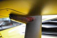 USED 2015 12 LAMBORGHINI AVENTADOR 6.5 LP 750-4 2d 750 BHP