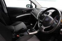 USED 2014 SUZUKI SX4 S-CROSS 1.6 SZ-T 5d 118 BHP