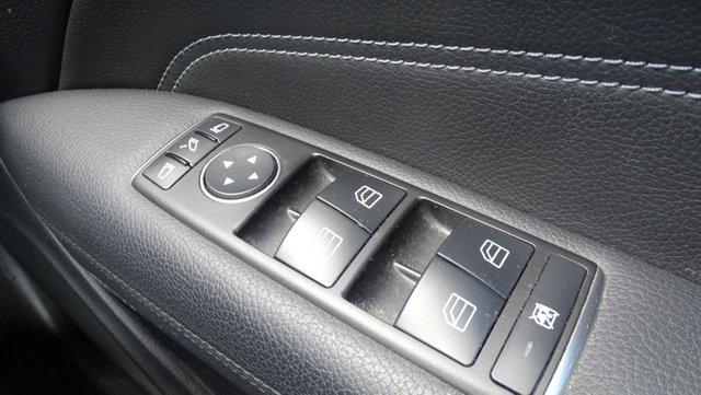 USED 2014 14 MERCEDES-BENZ E-CLASS 2.1 E220 CDI AMG SPORT 2d 170 BHP LONG MOT FSH