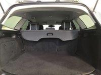 USED 2012 62 FORD MONDEO 1.6 TITANIUM TDCI 5d 114 BHP