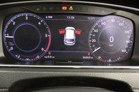USED 2018 67 VOLKSWAGEN GOLF 2.0 GT TDI 5d 148 BHP SAT/NAV, DAB, BLUETOOTH