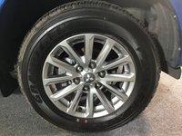 USED 2016 66 MITSUBISHI L200 2.4 DI-D 4WD BARBARIAN DCB 178 BHP