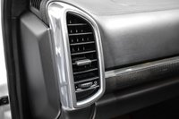 USED 2014 64 PORSCHE CAYENNE 4.8 V8 TURBO TIPTRONIC S 5d 520 BHP