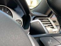 USED 2016 16 BMW 4 SERIES 2.0 420D M SPORT 2d 188 BHP