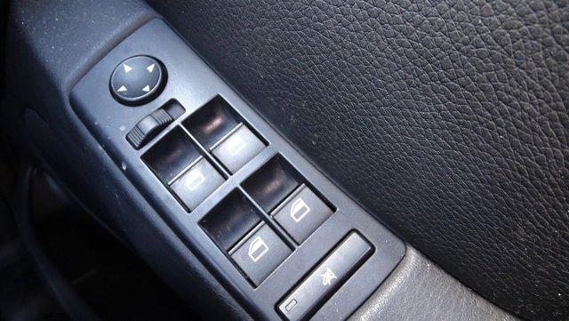 USED 2006 56 BMW X5 3.0 D SPORT 5d 215 BHP GOOD LOW MILES