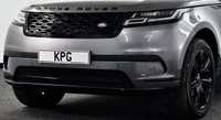 USED 2017 67 LAND ROVER RANGE ROVER VELAR 2.0 D240 S Auto 4WD (s/s) 5dr £5k Extra's, Pan Roof, Stealth