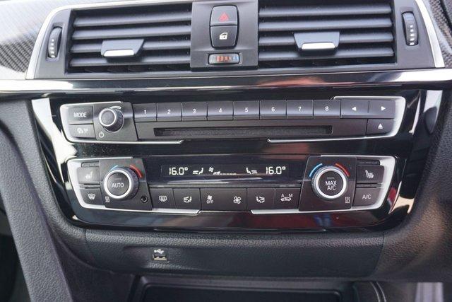 USED 2018 M BMW M4 3.0 M4 2d 426 BHP STUNNING EXAMPLE, GREAT DRIVE, GOOD SPEC