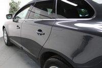 USED 2009 09 VOLVO XC60 2.4 D5 SE AWD 5d 205 BHP