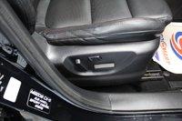 USED 2013 63 MAZDA CX-5 2.2 D SPORT 5d 173 BHP