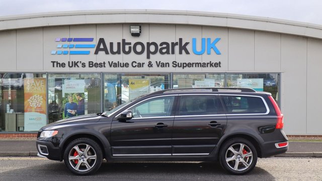 USED 2012 12 VOLVO XC70 2.4 D5 SE LUX AWD 5d 212 BHP LOW DEPOSIT OR NO DEPOSIT FINANCE AVAILABLE . COMES USABILITY INSPECTED WITH 30 DAYS USABILITY WARRANTY + LOW COST 12 MONTHS ESSENTIALS WARRANTY AVAILABLE FROM ONLY £199 (VANS AND 4X4 £299) DETAILS ON REQUEST. ALWAYS DRIVING DOWN PRICES . BUY WITH CONFIDENCE . OVER 1000 GENUINE GREAT REVIEWS OVER ALL PLATFORMS FROM GOOD HONEST CUSTOMERS YOU CAN TRUST .