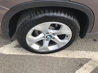 USED 2012 12 BMW X1 2.0 XDRIVE20D SE 5d 174 BHP GREAT SPEC INC PRO NAVIGATION