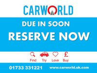 USED 2017 17 VOLKSWAGEN UP 1.0 MOVE UP 3d 60 BHP 1 OWNER | BLUETOOTH | DAB | AC