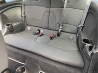 USED 2011 11 MINI CLUBMAN 1.6 ONE 5d 98 BHP £ZERO DEPOSIT FINANCE
