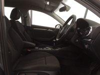 USED 2013 63 AUDI A3 1.4 TFSI SPORT 5d 121 BHP DAB  