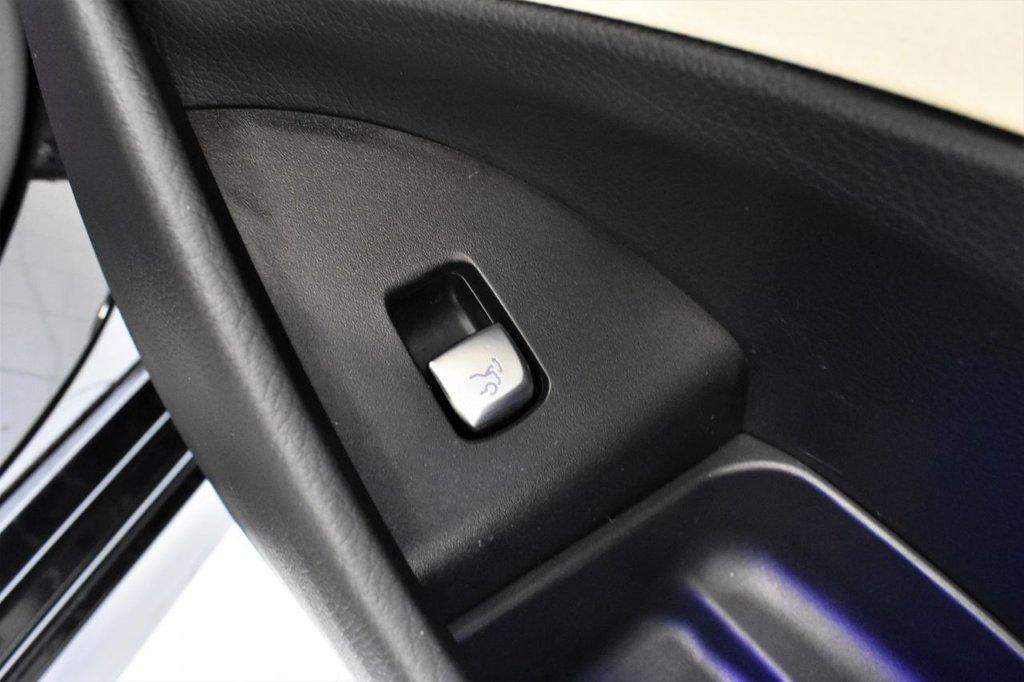 USED 2018 68 MERCEDES-BENZ E-CLASS E63 4.0 AMG 4MATIC 4 DOOR
