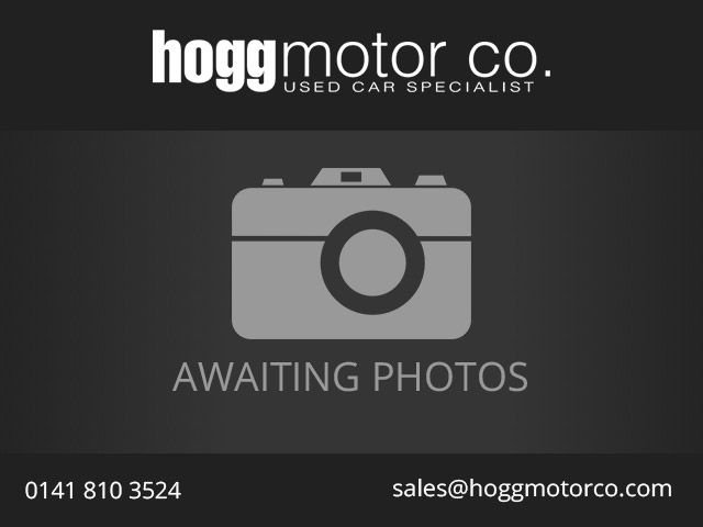 USED 2015 65 FORD FOCUS 2.0T EcoBoost ST-3 (s/s) 5dr