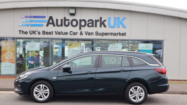 USED 2018 67 VAUXHALL ASTRA 1.4 TECH LINE NAV 5d 123 BHP LOW DEPOSIT OR NO DEPOSIT FINANCE AVAILABLE . COMES USABILITY INSPECTED WITH 30 DAYS USABILITY WARRANTY + LOW COST 12 MONTHS ESSENTIALS WARRANTY AVAILABLE FROM ONLY £199 (VANS AND 4X4 £299) DETAILS ON REQUEST. ALWAYS DRIVING DOWN PRICES . BUY WITH CONFIDENCE . OVER 1000 GENUINE GREAT REVIEWS OVER ALL PLATFORMS FROM GOOD HONEST CUSTOMERS YOU CAN TRUST .