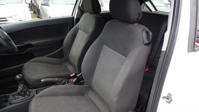 USED 2012 61 VAUXHALL CORSA 1.0 S ECOFLEX 3d 64 BHP £30 ROAD TAX