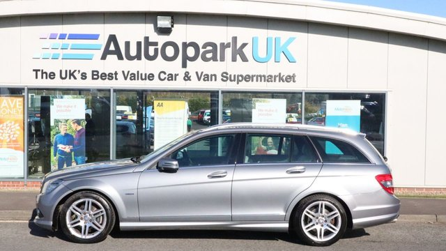 USED 2009 59 MERCEDES-BENZ C-CLASS 2.1 C250 CDI BLUEEFFICIENCY SPORT 5d 204 BHP LOW DEPOSIT OR NO DEPOSIT FINANCE AVAILABLE . COMES USABILITY INSPECTED WITH 30 DAYS USABILITY WARRANTY + LOW COST 12 MONTHS ESSENTIALS WARRANTY AVAILABLE FROM ONLY £199 (VANS AND 4X4 £299) DETAILS ON REQUEST. ALWAYS DRIVING DOWN PRICES . BUY WITH CONFIDENCE . OVER 1000 GENUINE GREAT REVIEWS OVER ALL PLATFORMS FROM GOOD HONEST CUSTOMERS YOU CAN TRUST .