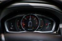 USED 2014 64 VOLVO XC60 2.4 D5 R-DESIGN NAV AWD 5d AUTO 212 BHP