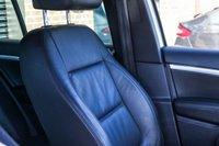 USED 2015 65 VOLKSWAGEN TIGUAN 2.0 R LINE TDI BLUEMOTION TECH 4MOTION DSG 5d AUTO 148 BHP