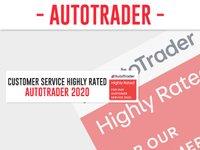 USED 2014 14 FORD KUGA 2.0 TITANIUM X TDCI 5d 160 BHP 8 SERVICES, FAB SPEC