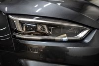 USED 2017 67 AUDI A5 2.0 SPORTBACK TDI ULTRA S LINE 5d 188 BHP