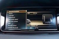 USED 2014 14 MERCEDES-BENZ S-CLASS 3.0 S350 BLUETEC L SE LINE 4d 258 BHP