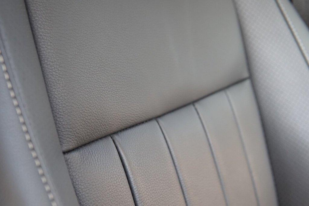USED 2019 19 MERCEDES-BENZ VITO 2.1 116 BLUETEC SPORT 163 BHP