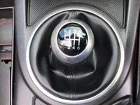 USED 2009 09 MAZDA MX-5 2.0 I ROADSTER SPORT TECH 2d 158 BHP
