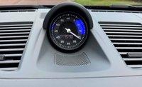 USED 2020 PORSCHE 911 3.0T 992 Carrera PDK (s/s) 2dr MEGA SPEC| OVER £13K EXTRAS ++